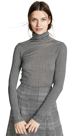 club monaco julie turtleneck, smart winter dressing, layering pieces, turtlenecks, winter outfit ideas