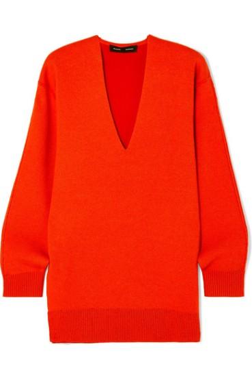 Net-a-porter sweater styles